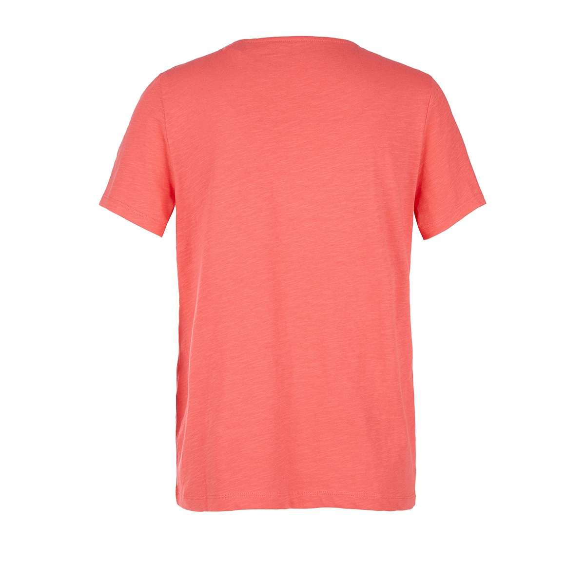 t shirt 14005325021 s.oliver t-shirt 4510