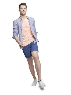gestreept t shirt 1019089xx12 tom tailor t-shirt 23127