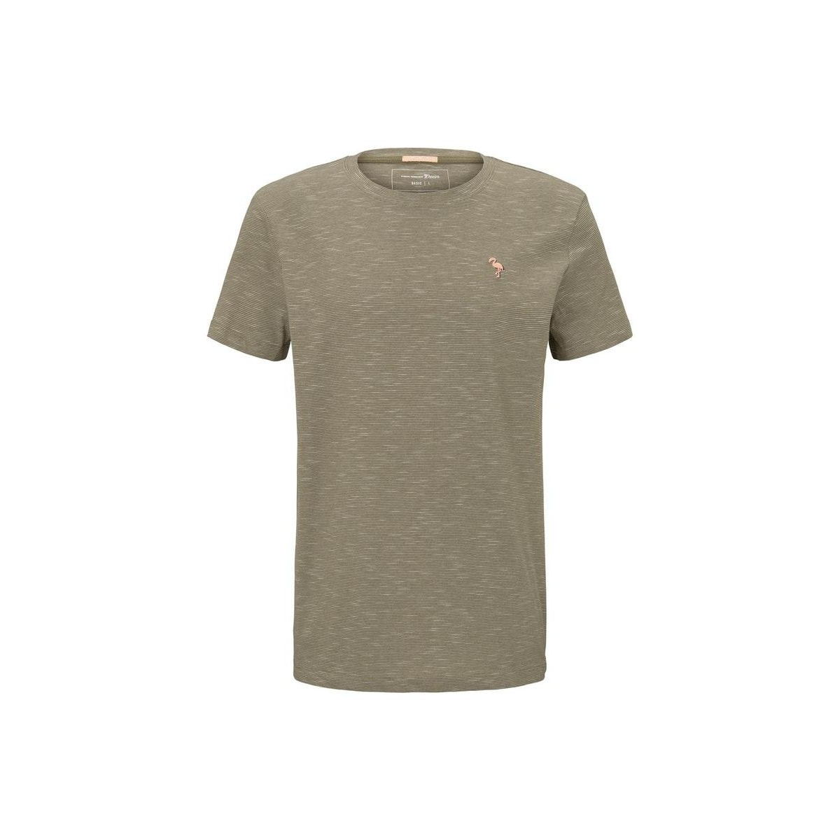 gestreept t shirt 1019085xx12 tom tailor t-shirt 23115