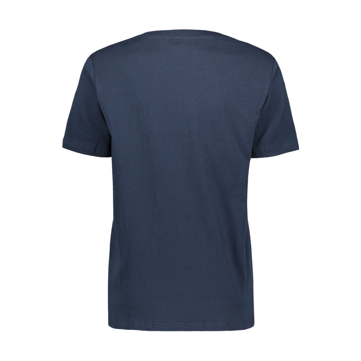 sb rainbow entry tee w1010124a superdry t-shirt eclipse navy