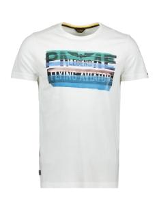 single jersey t shirt ptss204572 pme legend t-shirt 7003