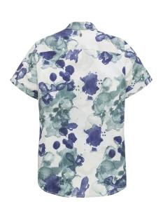 short sleeve shirt psis204240 pme legend overhemd 7001