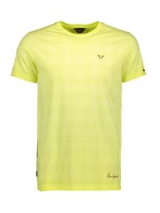 single jersey t shirt ptss204574 pme legend t-shirt 1126