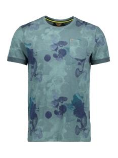 PME legend T-shirt SLUB JERSEY T SHIRT PTSS204579 5254