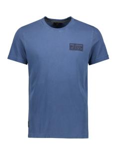 PME legend T-shirt SHORT SLEEVE T SHIRT PTSS203523 5056