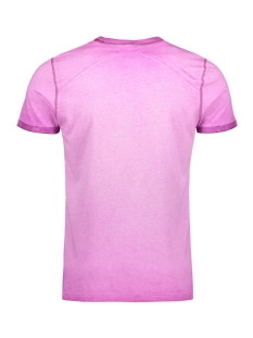 cold dyed solid jersey t shirt ctss204280 cast iron t-shirt 4316