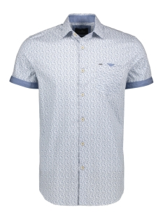 Vanguard Overhemd SHORT SLEEVE SHIRT VSIS204278 7003
