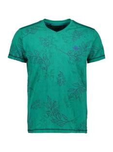Gabbiano T-shirt T SHIRT 15196 GREEN