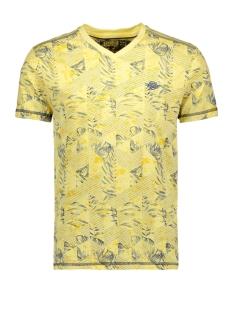 Gabbiano T-shirt T SHIRT 15198 YELLOW