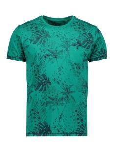Gabbiano T-shirt T SHIRT 15193 GREEN