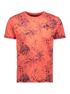 Gabbiano T-shirt T SHIRT 15193 PEACH