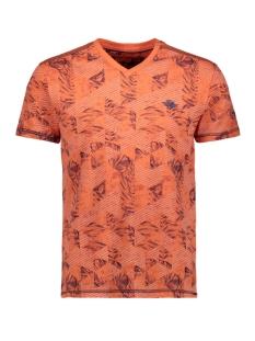 Gabbiano T-shirt T SHIRT 15198 PEACH