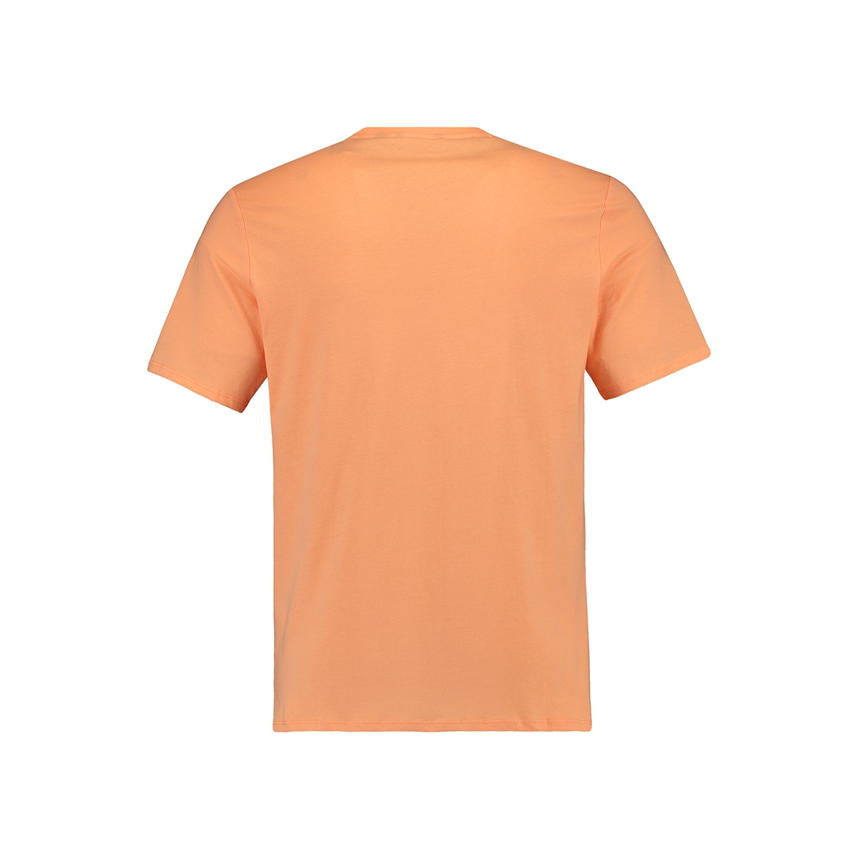 lm ocotillo t shirt 0a2302 o`neill t-shirt 3122 canteloupe