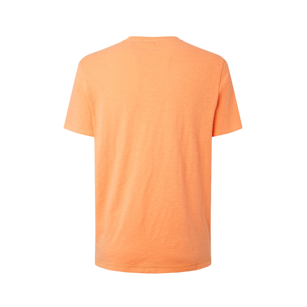 lm essentials t shirt 0a2334 o`neill t-shirt 3122 canteloupe