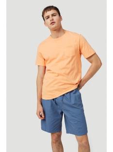 O`Neill T-shirt LM ESSENTIALS T SHIRT 0A2334 3122 CANTELOUPE