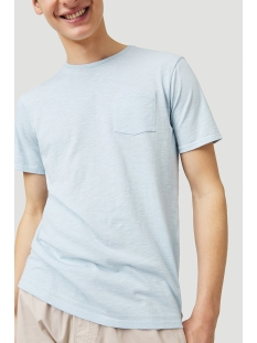 O`Neill T-shirt LM ESSENTIALS T SHIRT 0A2334 5207 OPAL CLIFF BLUE