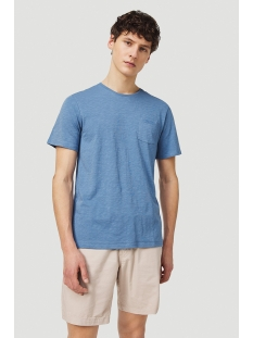 O`Neill T-shirt LM ESSENTIALS T SHIRT 0A2334 5209 WALTON BLUE