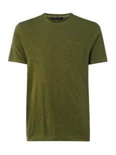 O`Neill T-shirt LM ESSENTIALS T SHIRT 0A2334 6077 WINTER MOS