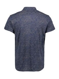 jersey print line circuit csis203648 cast iron overhemd 5118