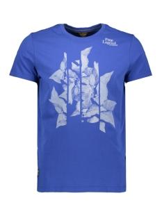 PME legend T-shirt SHORT SLEEVE SHIRT PTSS205592 5090