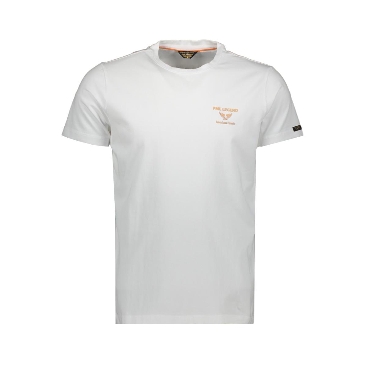 short sleeve shirt ptss204500 pme legend t-shirt 7003