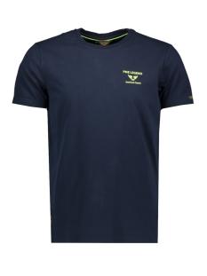 short sleeve shirt ptss204500 pme legend t-shirt 5287
