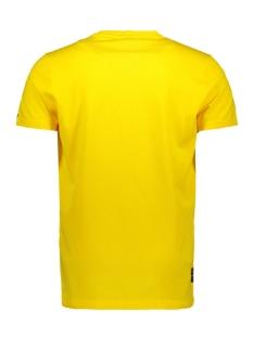 short sleeve shirt ptss204500 pme legend t-shirt 1056