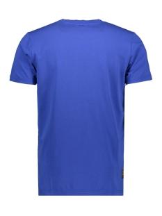 short sleeve shirt ptss204500 pme legend t-shirt 5090