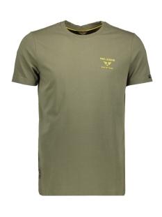 short sleeve shirt ptss204500 pme legend t-shirt 6447