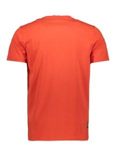 short sleeve shirt ptss204500 pme legend t-shirt 3260