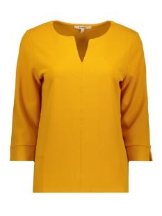 Garcia T-shirt BLOUSE GS000704 3309 Marigold