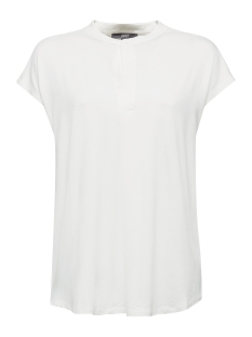 Esprit Collection T-shirt SHIRT MET LENZING ECOVERO 070EO1K309 E110