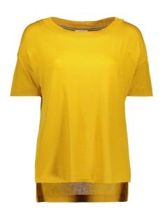 Esprit T-shirt SECOND SKIN T SHIRT 080EE1K353 E720