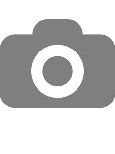 RUBEN BASICS KNITTED OPTICAL WHITE