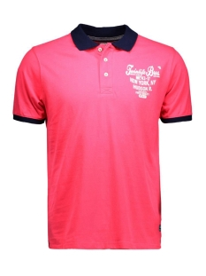 mpl621700 twinlife polo 4590