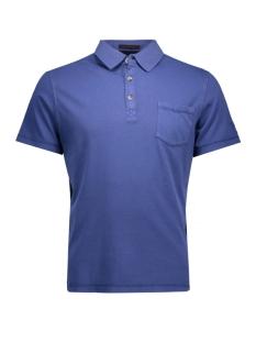 BlueFields Polo 481-34008 5700
