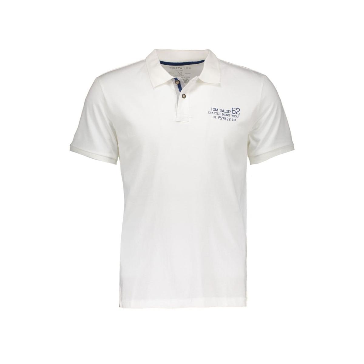 1530910.00.10 tom tailor polo 2000