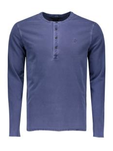 627 2236 54144 marc o`polo t-shirt 873