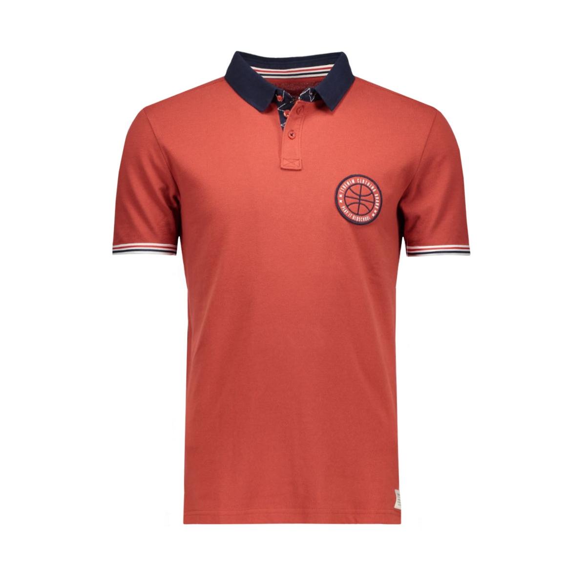 1530982.00.12 tom tailor polo 4681