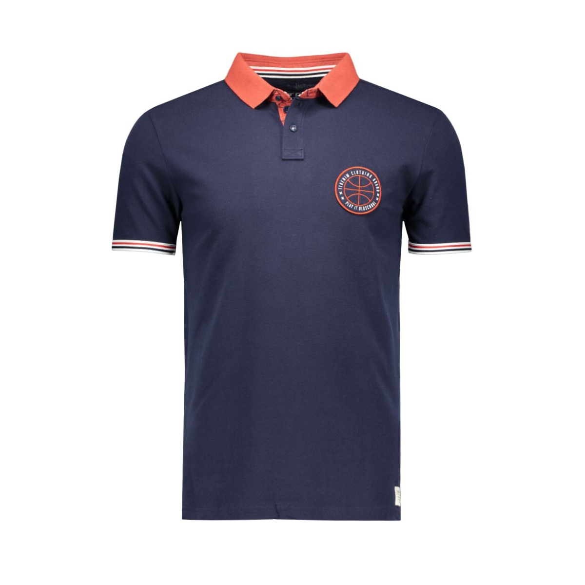 1530982.00.12 tom tailor polo 6576