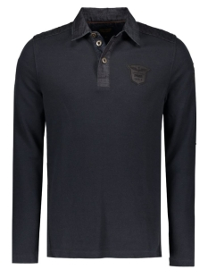 PME legend Polo PPS66558 985