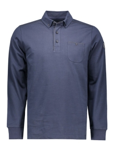 State of Art Polo 43115291 5800