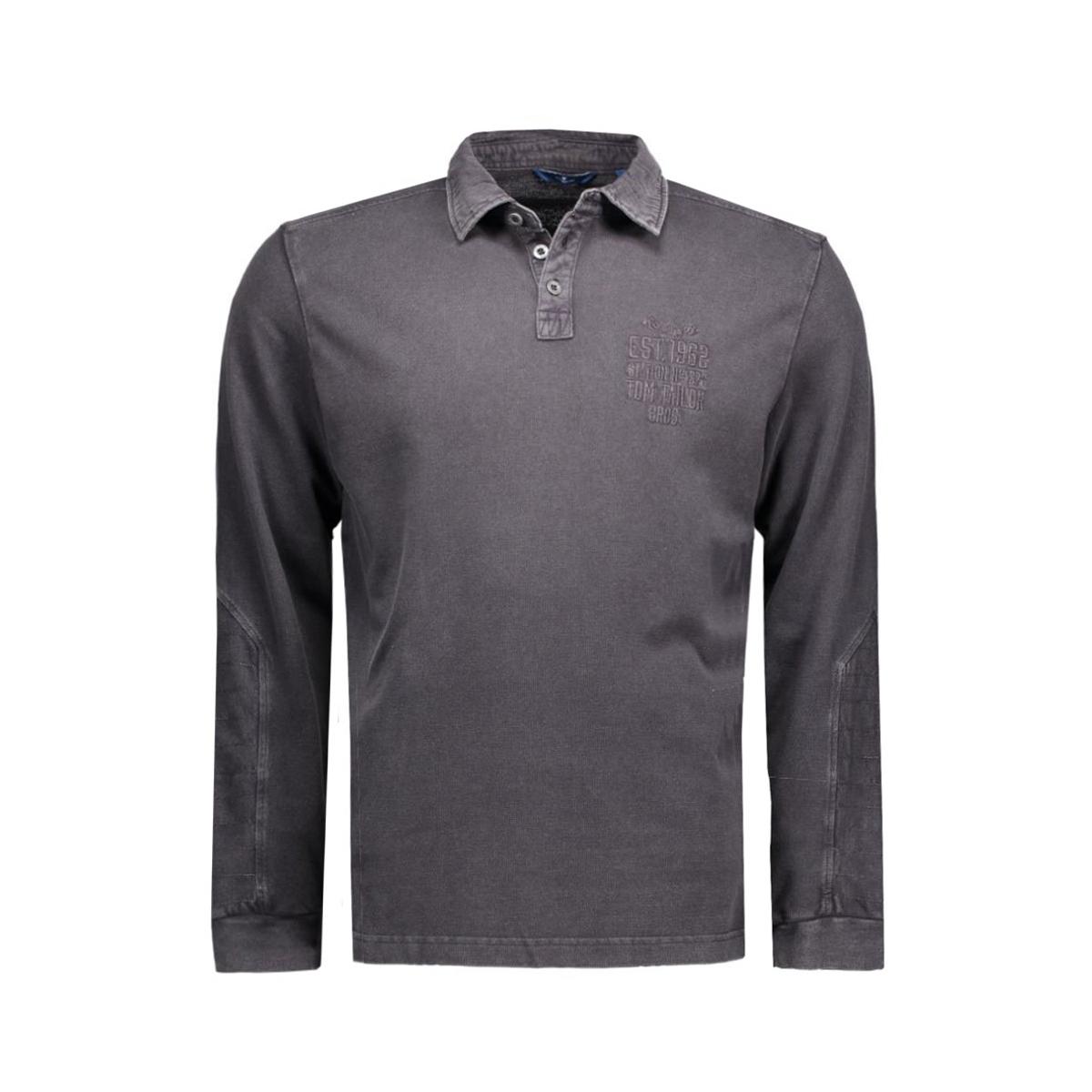 1530968.00.10 tom tailor polo 2975
