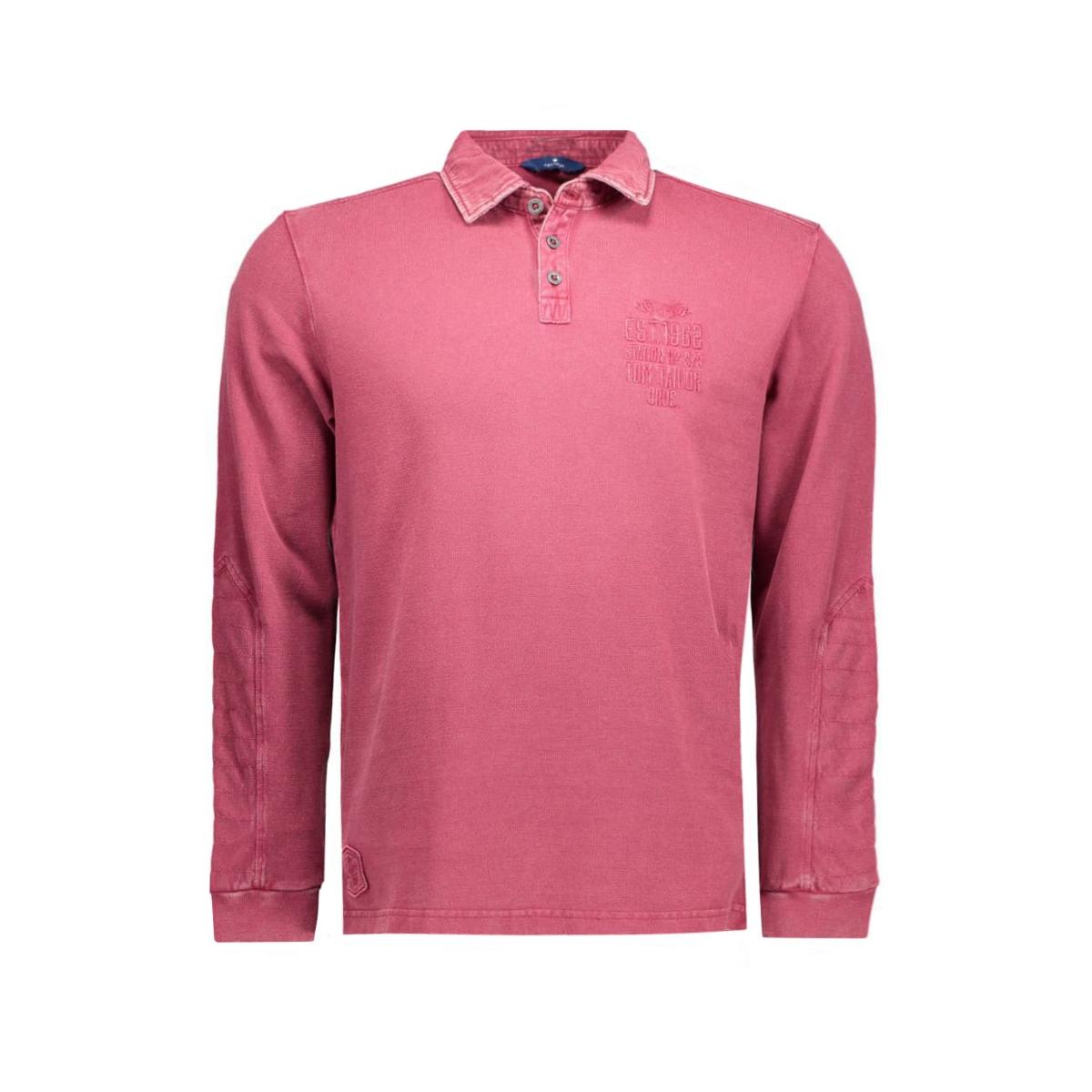 1530968.00.10 tom tailor polo 4559
