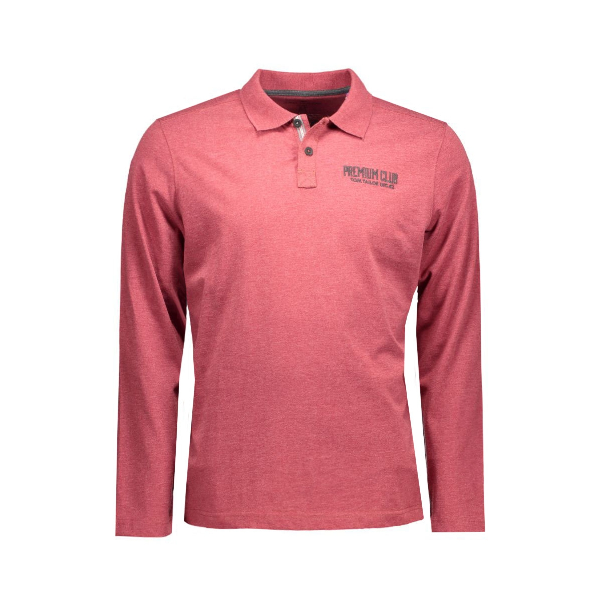 1530964.00.10 tom tailor polo 4559