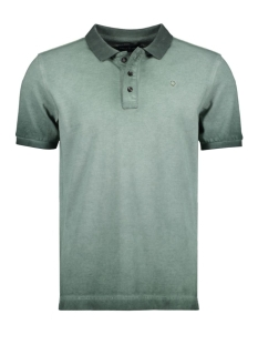 Circle of Trust Polo HS17.22.7337 SID POLO VINTAGE GREEN