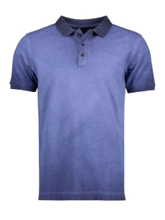 Circle of Trust Polo HS17.22.7337 SID POLO INDIGO BLUE