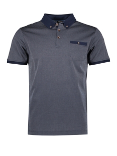 State of Art Polo 485-16398 5812