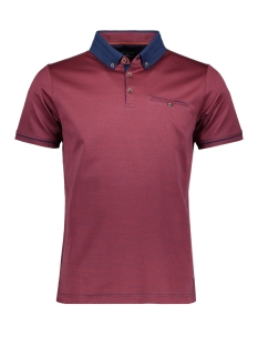 State of Art Polo 485-16430 2957