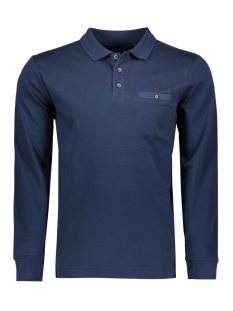State of Art Polo 441-16618 5800